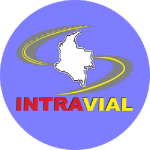 Intravial